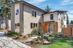 Photo of 10720 15th Ave NE, Seattle, WA 98125 (MLS # 825864)