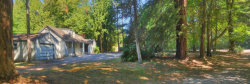 Photo of 4001 NW Anderson Hill Rd, Silverdale, WA 98383 (MLS # 832549)