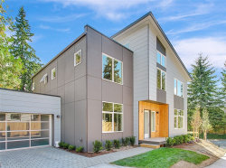 Photo of 10718 15th Ave NE, Seattle, WA 98125 (MLS # 837892)