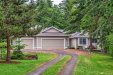 Photo of 47 Robbins Rd, Nordland, WA 98358 (MLS # 839339)