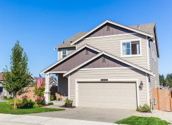 Photo of 20109 19th Ave E, Spanaway, WA 98387 (MLS # 839597)