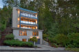 Photo of 511 33rd Ave S, Seattle, WA 98144 (MLS # 848010)