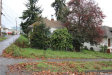 Photo of 1919 33rd St, Everett, WA 98201 (MLS # 867273)
