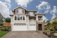 Photo of 21702 Quiet Water Loop, Lake Tapps, WA 98391 (MLS # 878855)