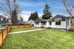 Photo of 12450 16th Ave S, Seattle, WA 98168 (MLS # 881565)