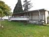 Photo of 8513 S 116th St, Seattle, WA 98178 (MLS # 889815)