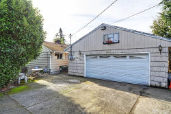 Photo of 2804 SW 106th St, Seattle, WA 98146 (MLS # 892198)