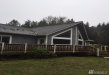 Photo of 1205 W Egg and I Rd, Chimacum, WA 98325 (MLS # 905469)