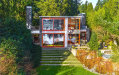 Photo of 3602 Hunts Point Rd, Hunts Point, WA 98004 (MLS # 909726)