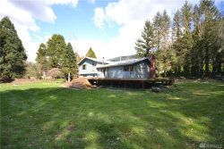 Photo of 11211 Issaquah-Hobart Rd SE, Issaquah, WA 98027 (MLS # 912683)