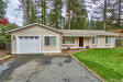Photo of 44515 SE 144th St, North Bend, WA 98045 (MLS # 917154)