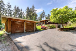 Photo of 20069 2nd Ave SW, Normandy Park, WA 98166 (MLS # 934834)