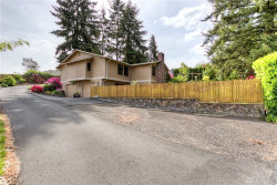 Photo of 16410 2nd Ave SW, Normandy Park, WA 98166 (MLS # 937529)