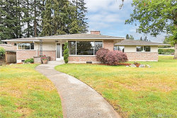 Photo of 2306 Del Campo Dr, Everett, WA 98208 (MLS # 945861)