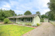 Photo of 312 S Main St, Bucoda, WA 98530 (MLS # 949410)