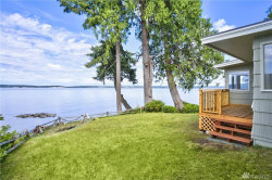 Photo of 51 Shore Dr, Port Ludlow, WA 98365 (MLS # 963551)