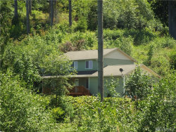 Photo of 135 Tanglewood Dr, Mossyrock, WA 98564 (MLS # 975789)