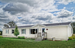 Photo of 1692 W 850 North Road, Michigan City, IN 46360 (MLS # 14035141)