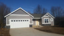 Photo of 1047 Hidden Ponds, Martin, MI 49070 (MLS # 14060642)