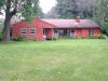 Photo of 9327 Red Arrow Highway, Watervliet, MI 49098 (MLS # 14065027)