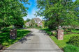 Photo of 7123 Driftwood Drive, Ada, MI 49301 (MLS # 15009381)