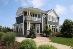 Photo of 507 High Shores Lane, South Haven, MI 49090 (MLS # 15013854)
