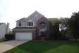 Photo of 2471 Forest Meadows Court, Kentwood, MI 49546 (MLS # 15022706)