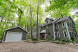 Photo of 7982 Barbara's Way, Harbert, MI 49115 (MLS # 15026032)