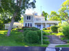 Photo of 11126 Hastings Point Road, Middleville, MI 49333 (MLS # 15039681)