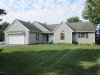 Photo of 2033 Russell Road, Baroda, MI 49101 (MLS # 15056000)