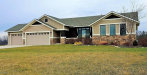 Photo of 4455 Rabbit River Run, Hamilton, MI 49419 (MLS # 15061325)