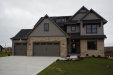 Photo of 1543 SW Providence Cove Court, Byron Center, MI 49315 (MLS # 15063297)