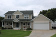 Photo of 4108 Pine Trail Lane, Hamilton, MI 49419 (MLS # 16011549)