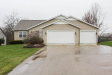Photo of 1822 S Pratt Lake Drive, Martin, MI 49070 (MLS # 16015051)