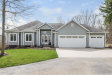 Photo of 3370 Mitchell Drive, Hamilton, MI 49419 (MLS # 16016146)