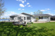 Photo of 1997 W Lake Drive, Martin, MI 49070 (MLS # 16022048)
