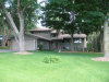 Photo of 10325 Singer Lake Road, Baroda, MI 49101 (MLS # 16023384)