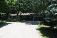 Photo of 5780 96th Street, Zeeland, MI 49464 (MLS # 16031369)