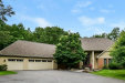 Photo of 7741 Silverthorne Drive, Ada, MI 49301 (MLS # 16032377)