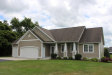 Photo of 4808 Sandy Ridge Lane, Hamilton, MI 49419 (MLS # 16034320)