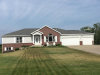 Photo of 5251 Pheasant Way, Zeeland, MI 49464 (MLS # 16034760)