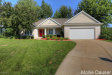 Photo of 3729 Windshire Drive, Grand Rapids, MI 49546 (MLS # 16040246)