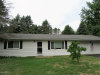 Photo of 07874 Cr 689, South Haven, MI 49090 (MLS # 17009198)