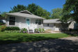 Photo of 17561 Reenders Avenue, Ferrysburg, MI 49409 (MLS # 17010037)