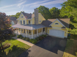Photo of 77304 Summers Gate Circle, South Haven, MI 49090 (MLS # 17013672)