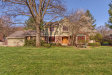Photo of 3211 Bannockburn Drive, Ada, MI 49301 (MLS # 17016972)