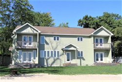 Photo of 12747 Whispering Pines Dr, Unit #18-#19-#20-#21, Wayland, MI 49348 (MLS # 17017230)