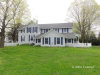 Photo of 4390 Pettis Avenue, Ada, MI 49301 (MLS # 17023039)