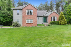 Photo of 4415 S Hilton Park Road, Fruitport, MI 49415 (MLS # 17030101)