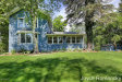Photo of 145 Honey Creek Avenue, Ada, MI 49301 (MLS # 17030301)